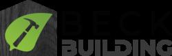 Beck Building