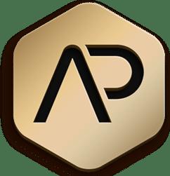 AP Icon Option 1-1